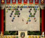 Bubbel Conqueror gra online