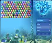 Bubble up gra online