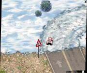 Buggy Race gra online