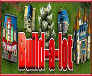 Build-A-Lot gra online