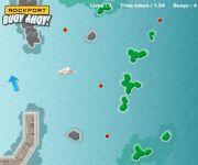 Buoy Ahoy gra online