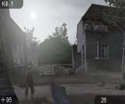 Call of Duty 2 gra online
