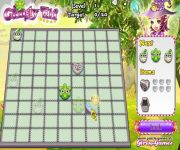 Candy Elf gra online