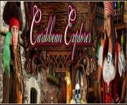 Caribbean Explorer gra online