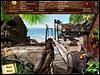 Caribbean Explorer screen 6