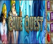 Cave Quest gra online