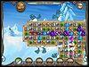 Cave Quest screen 1