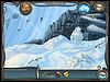 Cave Quest screen 2