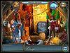 Cave Quest screen 4