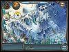 Cave Quest screen 5