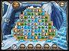 Cave Quest screen 6