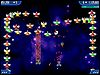 Chicken Invaders: The Next Wave screen 1
