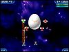 Chicken Invaders: The Next Wave screen 2