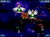 Chicken Invaders: The Next Wave screen 5