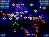 Chicken Invaders: The Next Wave screen 6