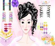 Chique Make Up gra online
