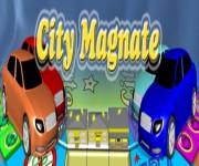 City Magnate gra online