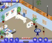 Code Monkey Tycoon gra online