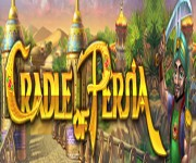 Cradle Of Persia gra online
