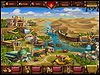 Cradle Of Persia screen 2
