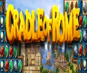 Cradle of Rome gra online