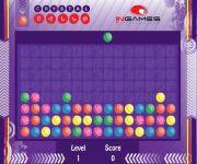 Crystal Balls gra online