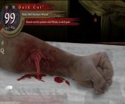 Dark Cut 2 gra online