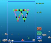 Deep Pearl gra online