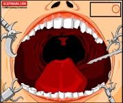 Dentysta gra online