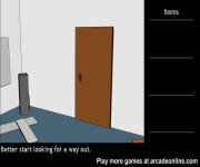 DIY Escape gra online