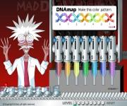 DNA gra online