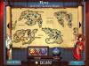 Dragon Portals screen 5
