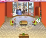 Dress Up Rush gra online