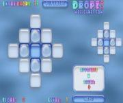 Dropz gra online