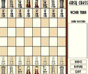 Easy Chess gra online