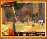 Everyone's Hero Blast Ball gra online