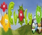 Evoly gra online