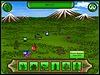 Evoly screen 1