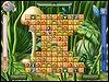 Evoly screen 2