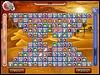 Evoly screen 6