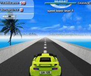 Extreme Racing 2 gra online