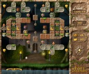 Fairy Treasure gra online