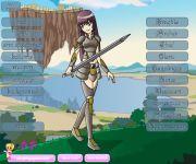 Fantasy World Dress Up gra online