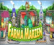 Farma Marzeń gra online