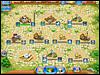 Farma Marzeń screen 3