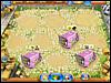 Farma Marzeń screen 4