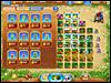 Farma Marzeń screen 6