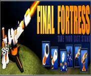 Final Fortress gra online