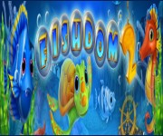 Fishdom 2 gra online
