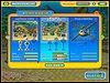 Fishdom 2 screen 1